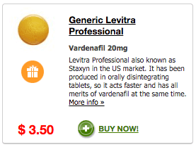 Over The Counter Vardenafil Online
